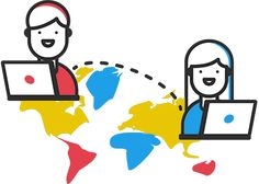 A Guide to Using Live Chat to Grow Your Business