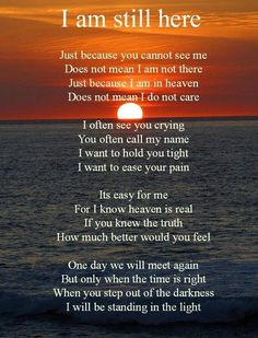 I know you're in heaven, but I still miss you more than words. Miss Mom, Miss You Dad, Lost Quotes, Me Quotes, Death Quotes, Bible Quotes, Random Quotes, Sister Quotes, Spirituality