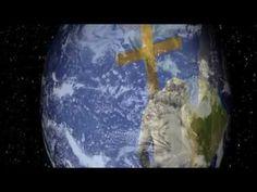 Prière à la Nouvelle Terre /Cristalyne  ℒℴνℯ ☀☾★
