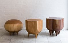 FURNITURE | WOODEN K