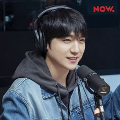 Day6, Park Sung Jin, Kim Wonpil, Young K, Bob The Builder, Fandom, Rock Bands, Boy Groups, Fangirl
