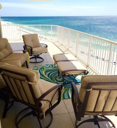 Orange Beach Beachfront Condo Rentals // BA, available for weekly vacation rentals Beach Vacations, Great Vacations, Orange Beach, Beach Condo, Outdoor Furniture Sets, Outdoor Decor, Iphone App, Condos, Luxury