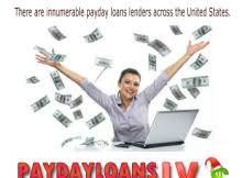 Cash loan sure approval image 10