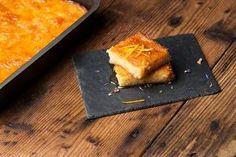Πορτοκαλόπιτα της Αργυρώς-featured_image