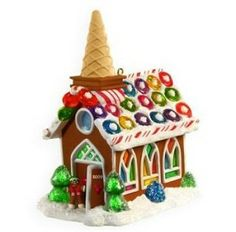 105 Best Gingerbread House Party Images On Pinterest Christmas