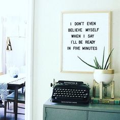 I compiled my favorite Letterboard quotes, you know the funny ones that I personally am not funny to come up with. Also the inspiring Letterboard quotes too Felt Letter Board, Felt Letters, Letter Wall, Changeable Letter Signs, Funny Letters, Word Board, Quote Board, Message Board, Memo Boards