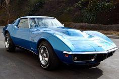 55 best corvette images corvette, chevy, rolling carts