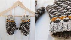 Maria Carlander Designs - Yahoo Image Search Results