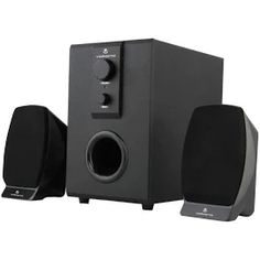 volcano speaker - Google Shopping Google Shopping, Volcano, Techno, Bookends, Music, Home Decor, Musica, Musik, Decoration Home