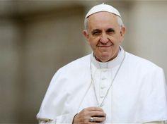 Bashar al Assad envía mensaje privado al Papa Francisco