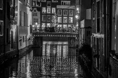 Nieuw in mijn Werk aan de Muur shop: Amsterdam