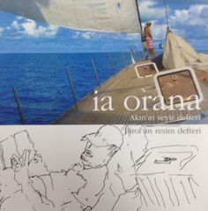 Ia Orana