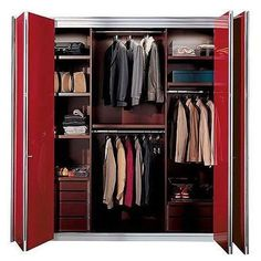 wardrobe idea wardrobe interiors design designapartemen interiordesign fit - Designer Bedroom Wardrobes