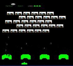 Nur noch 96 Mammuts! Desktop Screenshot, Life, Model Train