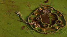 Farm in Africa (i.imgur.com)