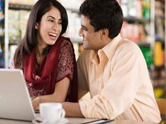 Online Dating: The Do's and Don'ts of your profile.