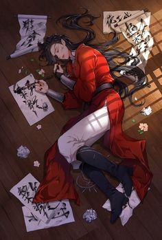 Manga Anime, Fanarts Anime, Anime Characters, Anime Art, Happy Tree Friends, Anime Love, Anime Guys, Drawn Art, Arte Disney