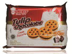 Tulip Chocolate, UNIBIS, Kawasan Industri Medan, Kim 2, Medan Kota, 20241 Medan , Sumatera Utara, 20241, Indonesia