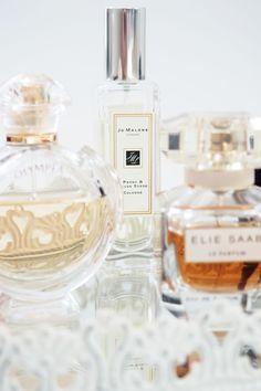 65 meilleures images du tableau parfum   Eau de toilette, Flacons de ... 0870c62f41ef
