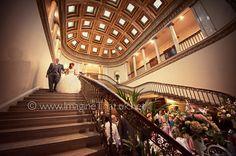 Wedding Photography Old Down Manor Bristol