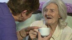 R. Unido formará a un millón de personas para ayudar a pacientes con demencia