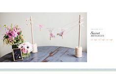 Wedding_Bliss-Guide-4.jpg (2000×1294)