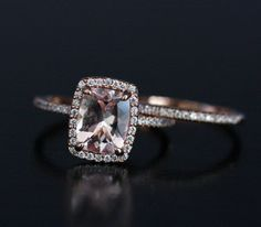 98 Best My Style Pinboard Images On Pinterest In 2018 Wedding Band