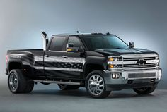 2018 Chevrolet Silverado Redesign, Price & Release Date – GM is consistently doing work toward increasing its mid and whole-size pickup vehicle range; we are expecting to discover the new Chevrolet Silverado in 2018; with a bit up to date design and modified engine range. The Silverado...