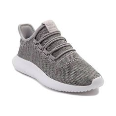 new product a5c2c 03999 adidas Shoes   adidas Clothing, Backpacks   Accessories
