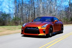91 Best Nissan Favorites images in 2018   Cars, Rolling carts, Autos