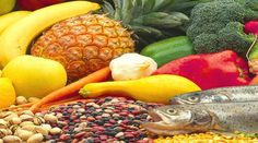 www.famedisalute.com #nutrizionista #wordpress #sitiinternet #webact