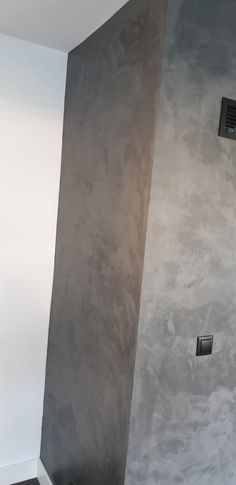 Nero Traffico betonstuc wand #betondesign #betonciré #wandtrends Lighting, Detail, Design, Home Decor, Decoration Home, Light Fixtures, Room Decor, Lights, Interior Design