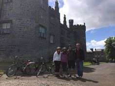 Kilkenny Cycling Tours, Kilkenny: See 308 reviews, articles, and 230 photos of Kilkenny Cycling Tours, ranked No.1 on TripAdvisor among 17 attractions in Kilkenny.