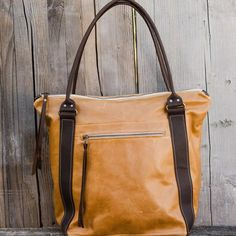 Fairhaven Grand :: Buttery Fawn