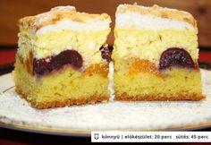 Banános (gyümölcsös) őzgerinc - sütés nélkül,Ananászos mártás sült húshoz,Osztrák sütemény,Bejgli (sütőporos),Karácsonyi citromos lazac,Karácsonyi receptek,Kreatív ételek Húsvétra,Kreatív ötletek húsvétra,Mandarinos-meggyes habos túrós szelet ,Karácsonyi Muffin, - yaskane Blogja - Ágnes:) ,Barátoknak,Bicsérdy Béla ,Díszítő képek,EGÉSZSÉG - könyv, leírás,EGÉSZSÉG, életmód, filozófia,Egyedi falfestés,Emlékezés…