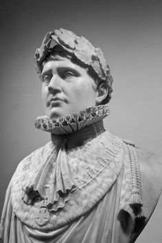 Invalides, Paris, Napoleon marble