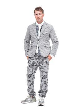 Engineered Garments 2013