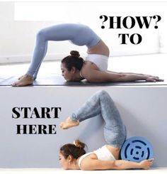 Yoga goals - scorpion pose, here's how to train!Yoga goals - scorpion pose, here's how to train!Namaste Yoga goals - scorpion pose, here's how to train!Yoga goals - scorpion pose, here's how to train! Yoga Fitness, Fitness Workouts, Yoga Bewegungen, Yin Yoga, Namaste Yoga, Yoga Meditation, Cardio Yoga, Yoga Flow, Yoga Beginners