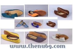 Make your fantasy of looking an exemplary character in customary jodhpuri jutti online. Thenu69 offer you a wide range of Jodhpuri juti online to add charm to your personality. Shop now at bit.ly/1bA6BeO