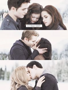 twilight saga | Tumblr