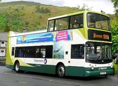 KENDAL HOSTEL posted a Natter: North West Mega Rider Bus Pass Only £27.30 for a whole week!, Travelling to the Lake District for your holiday this May? Why not take advantage of using the bus. Stagecoach offer unlimited travel on a weekly pass for only £27.30. This allows you to travel in the Lake District, North Lancs and also as far as Newcastle. This allows you to explore all the ... - http://independenthostels.co.uk/natters/north-west-mega-rider-bus-pass-only-27-30-for-
