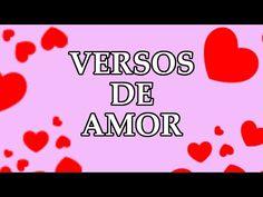 VIDEO DE AMOR PARA DEDICAR | video para descargar - YouTube