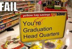 Grammar Memes, Bad Grammar, Grammar And Punctuation, Spelling And Grammar, English Grammar, Funny Grammar Mistakes, Grammar Lessons, Funny Signs, Funny Memes