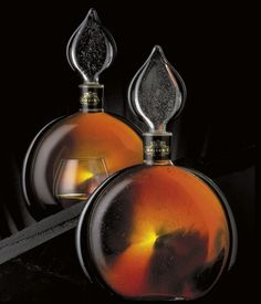 Godet Cognac Renaissance Grande