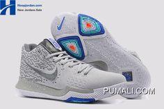 https://www.pumali.com/wolf-grey-nike-kyrie-3-pe-mens-basketball-shoes-new-style.html 'WOLF GREY' NIKE KYRIE 3 PE MEN'S BASKETBALL SHOES NEW STYLE : $95.33