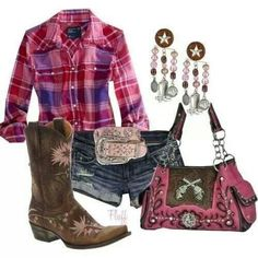 country outfit that i love!!!!