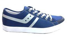 SPORTS 10 Scholar Canvas Shoes - Buy 04 Navy Blue Color SPORTS 10 Scholar Canvas Shoes Online at Best Price - Shop Online for Footwears in India | Flipkart.com