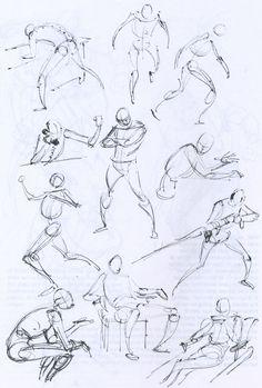 how to draw manga bl pose book pdf