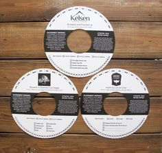 custom keg rings custom keg collars keg labels. Black Bedroom Furniture Sets. Home Design Ideas