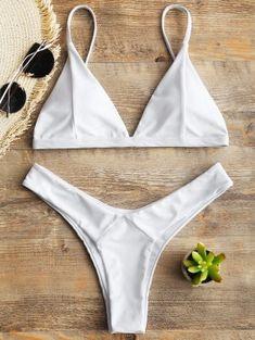 04416b3975 63 Best BIKINI L I F E images in 2019   Blush, Blushes, Summer bikinis